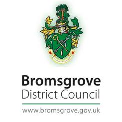 BromsgroveCouncil
