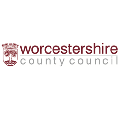 WorcestorshireCouncil