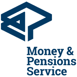 money&pensions
