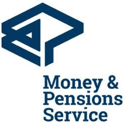 money&pensions